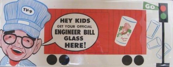 bill-4